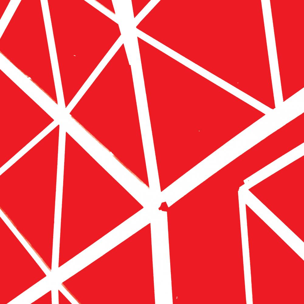Off the Grid Belgisch grafisch ontwerp uit de jaren 60 en 70